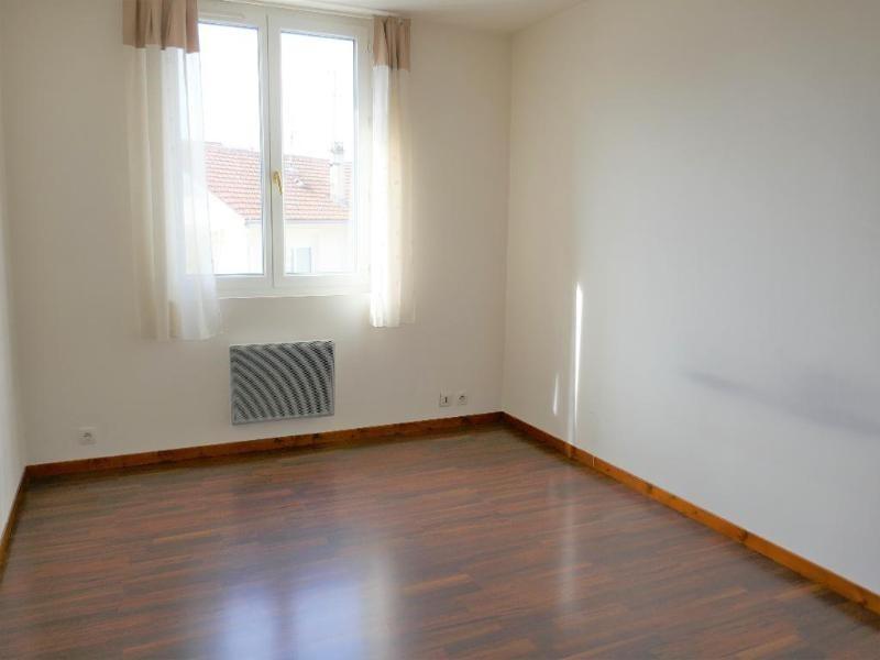 Sale apartment Montreal la cluse 168000€ - Picture 5