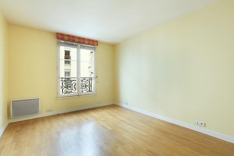 Venta de prestigio  apartamento Paris 7ème 2575000€ - Fotografía 6