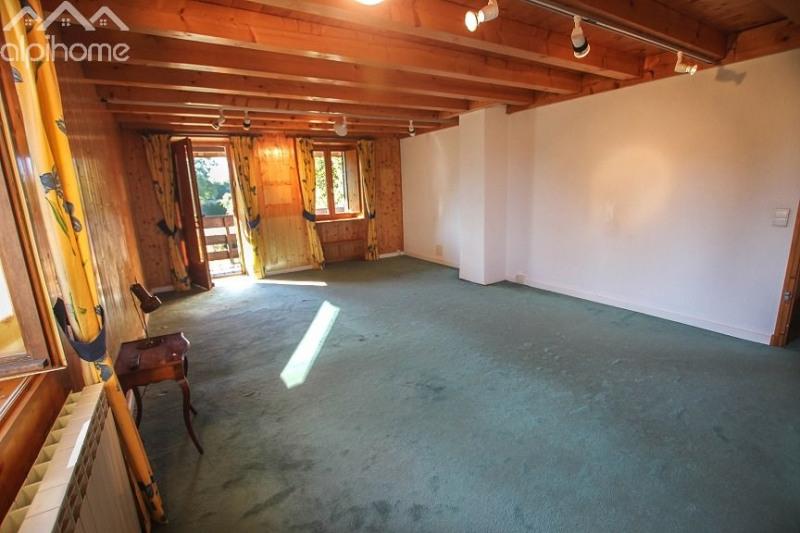Deluxe sale house / villa Arenthon 1300000€ - Picture 16