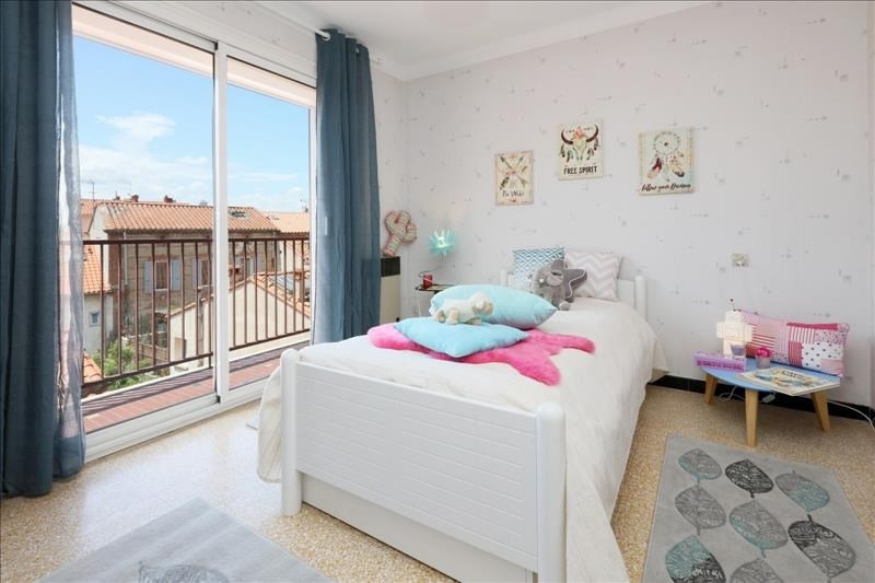 Vente appartement Perpignan 109 500€ - Photo 5