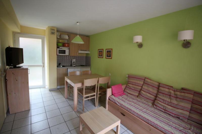 Producto de inversión  apartamento Cerbere 81500€ - Fotografía 3