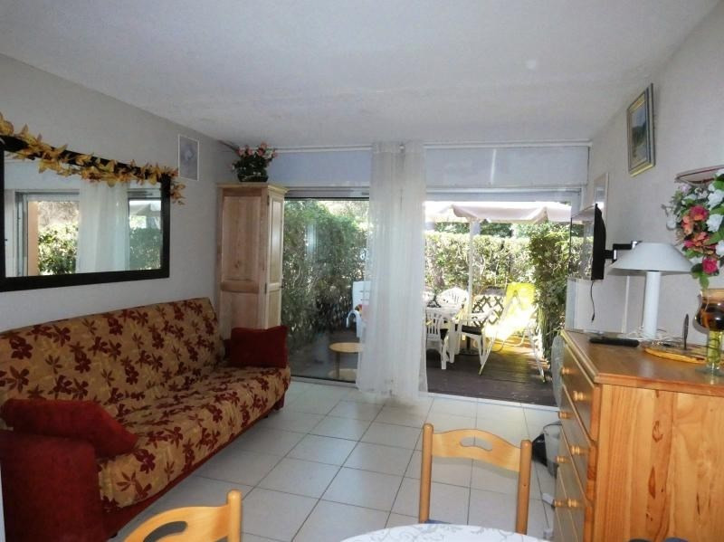 Vente appartement Sanary sur mer 129 000€ - Photo 2