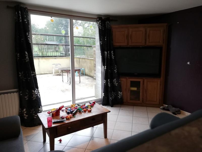 Vente maison / villa Villers bocage 199000€ - Photo 14