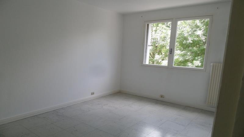 Rental apartment Pont sainte marie 587€ CC - Picture 5
