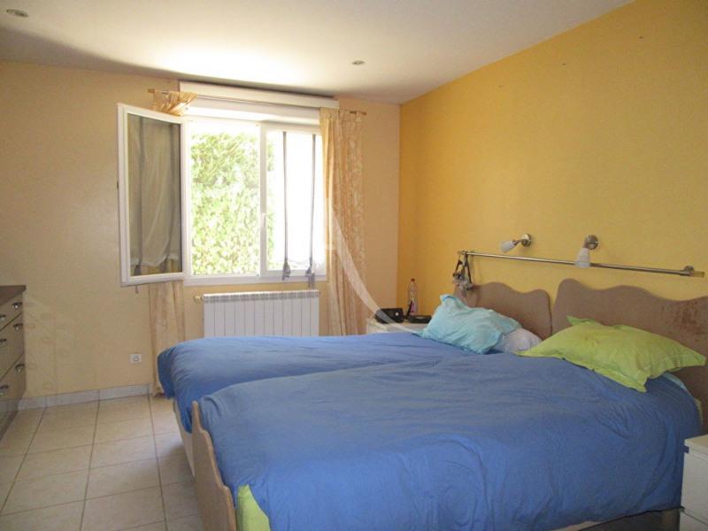 Sale house / villa Champcevinel 291500€ - Picture 10