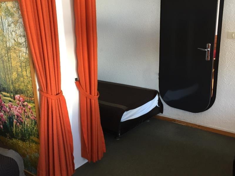 Vente appartement Les arcs 170000€ - Photo 5