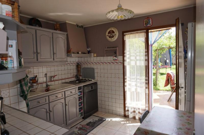 Vente maison / villa Argenteuil 436800€ - Photo 4