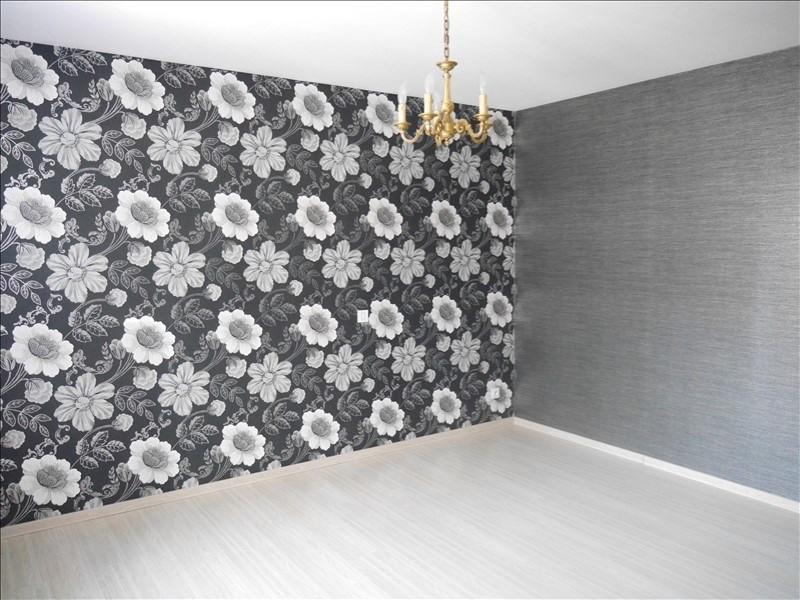 Sale house / villa Bethune 312000€ - Picture 4
