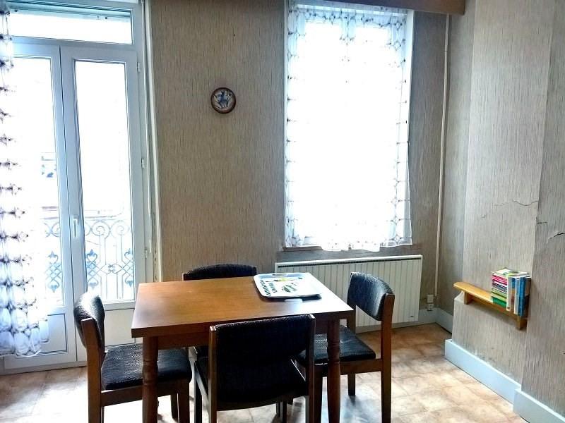 Sale apartment Mers les bains 70000€ - Picture 4