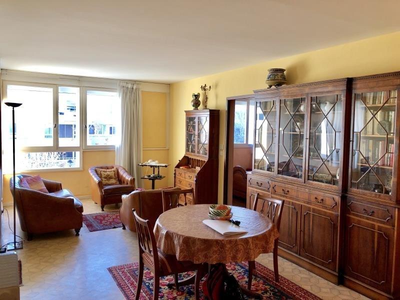 Sale apartment Houilles 360000€ - Picture 3