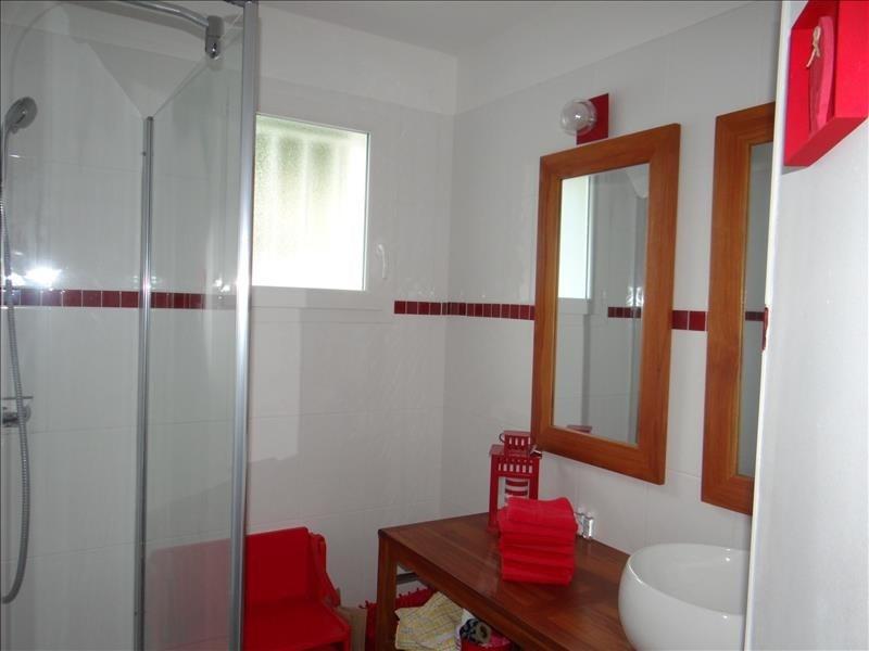 Vente maison / villa St georges d oleron 297000€ - Photo 9