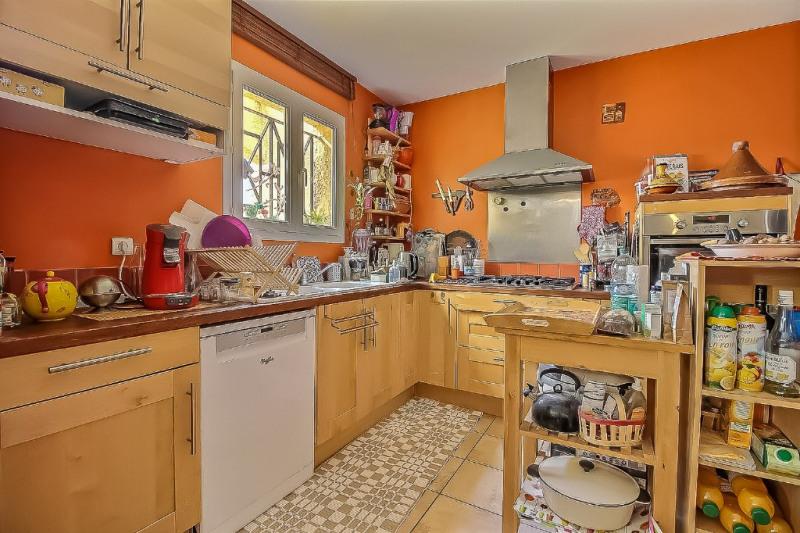 Vente maison / villa Bouillargues 250000€ - Photo 3