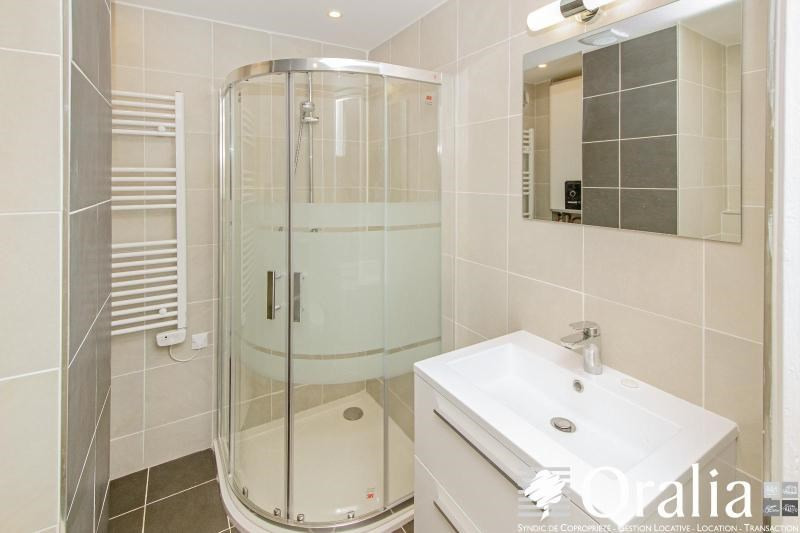 Location appartement St martin d'heres 750€ CC - Photo 6