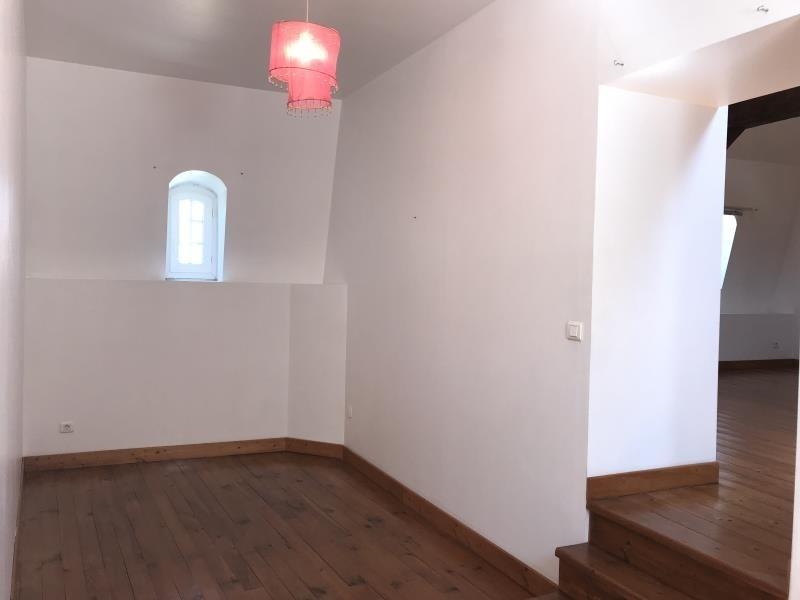 Sale house / villa Siorac en perigord 162000€ - Picture 6