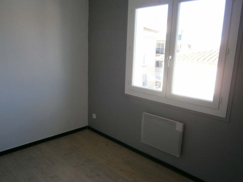 Sale apartment St laurent de la salanque 95 000€ - Picture 5
