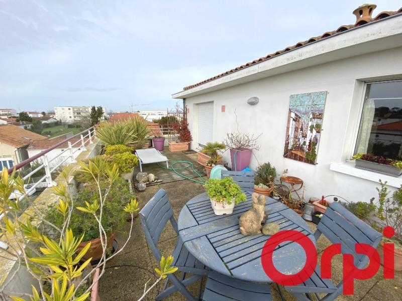 Vente appartement Royan 532950€ - Photo 2