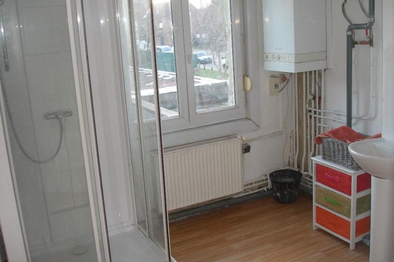 Vente maison / villa Roubaix 69000€ - Photo 4
