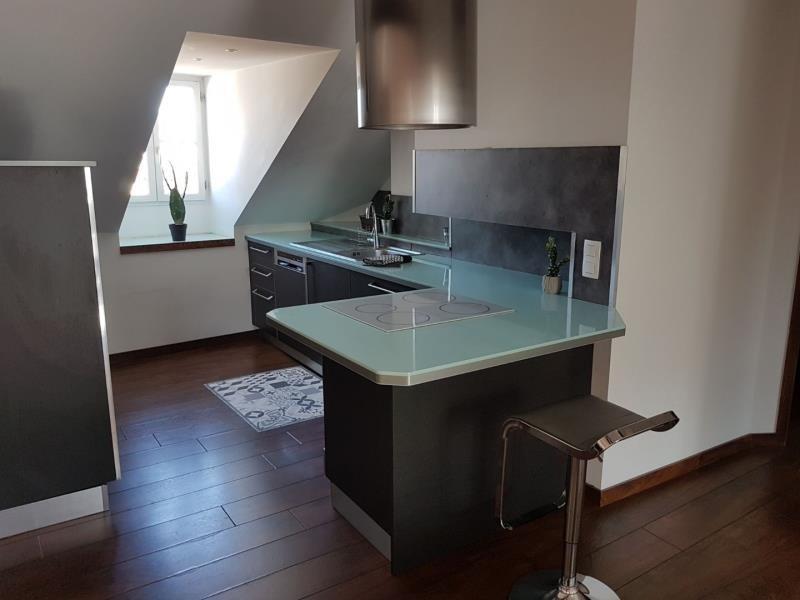 Sale apartment Pau 197000€ - Picture 6