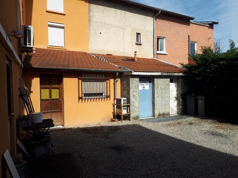 Verkauf mietshaus Francheville 978000€ - Fotografie 1