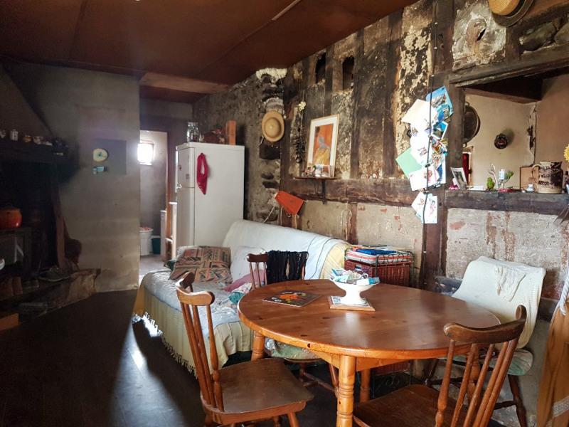 Vente maison / villa Aire sur l adour 140000€ - Photo 2