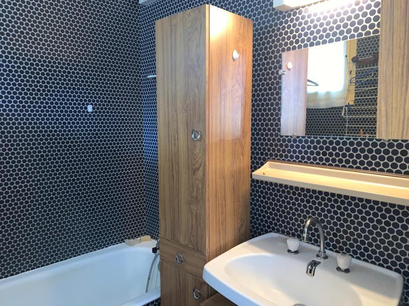 Vente appartement Laguiole 24890€ - Photo 5