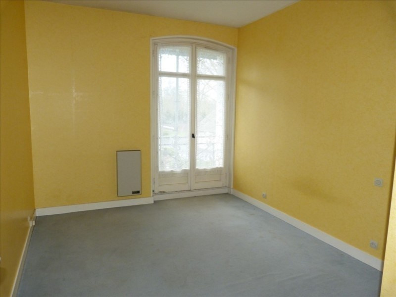 Vente appartement Vendome 103 000€ - Photo 7