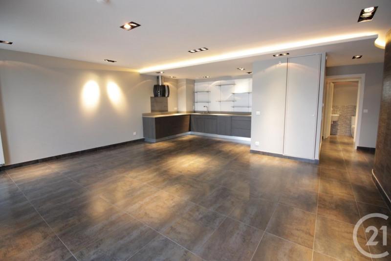 Venta de prestigio  apartamento Deauville 890000€ - Fotografía 5