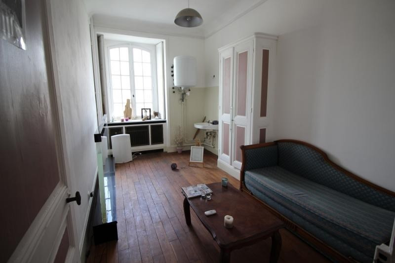 Sale apartment Abbeville 117 000€ - Picture 7