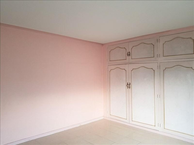 Sale apartment Chatillon 358 000€ - Picture 3