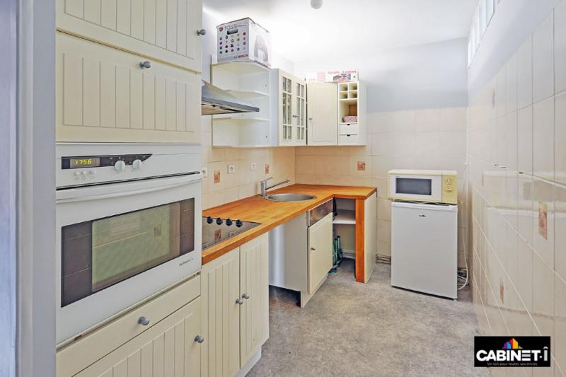 Sale apartment Nantes 188900€ - Picture 8