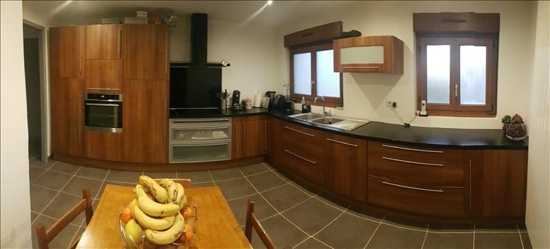 Revenda casa Auneau 313000€ - Fotografia 2