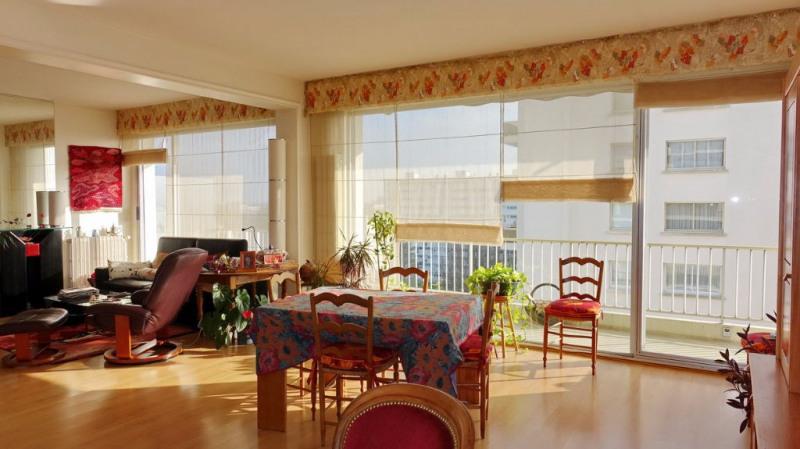 Vente appartement La rochelle 420500€ - Photo 4