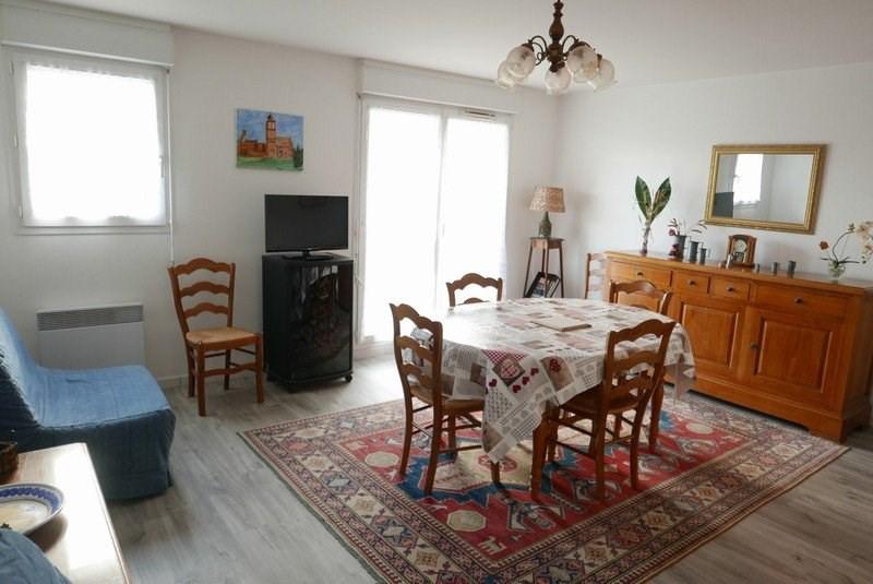 Vente appartement Saint-arnoult 160500€ - Photo 4