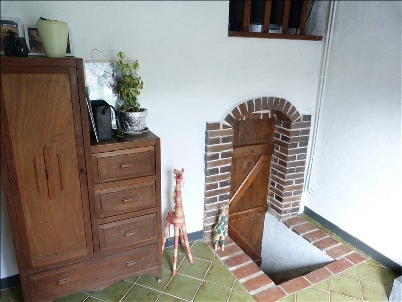 Sale house / villa Charny oree de puisaye 198800€ - Picture 5