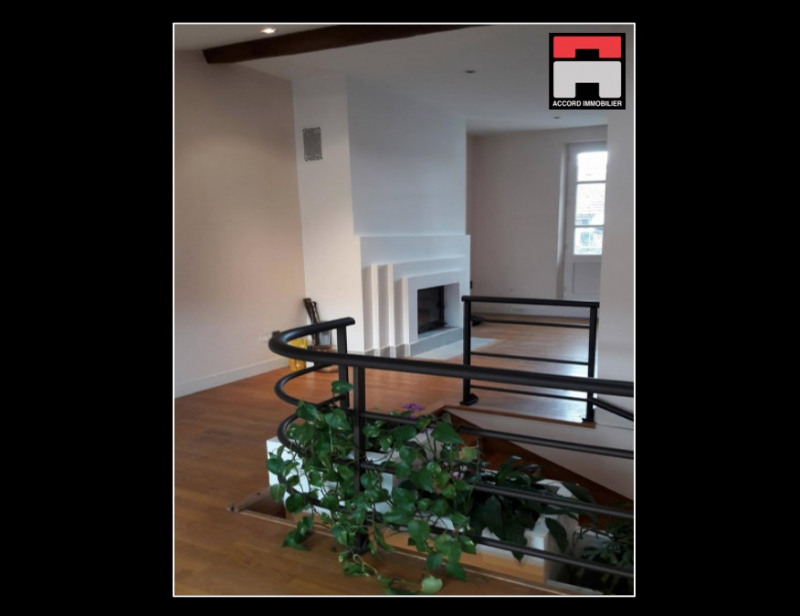 Vente appartement Toulouse 250 000€ - Photo 4