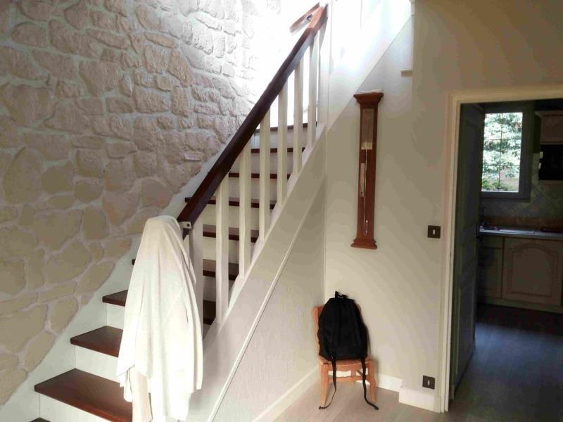 Revenda casa Auneau 418000€ - Fotografia 4