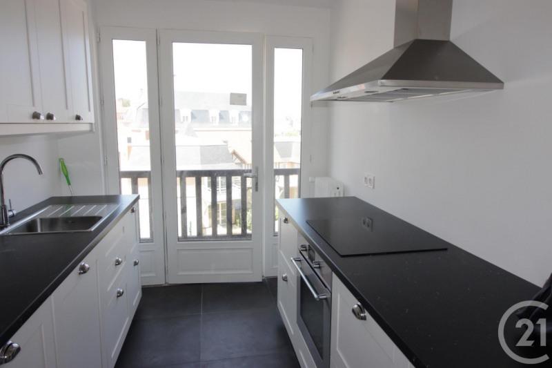 Продажa квартирa Deauville 375000€ - Фото 7
