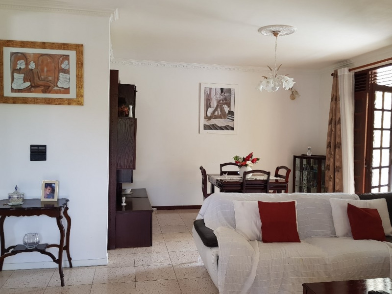 Vente maison / villa Ste anne 398 000€ - Photo 4