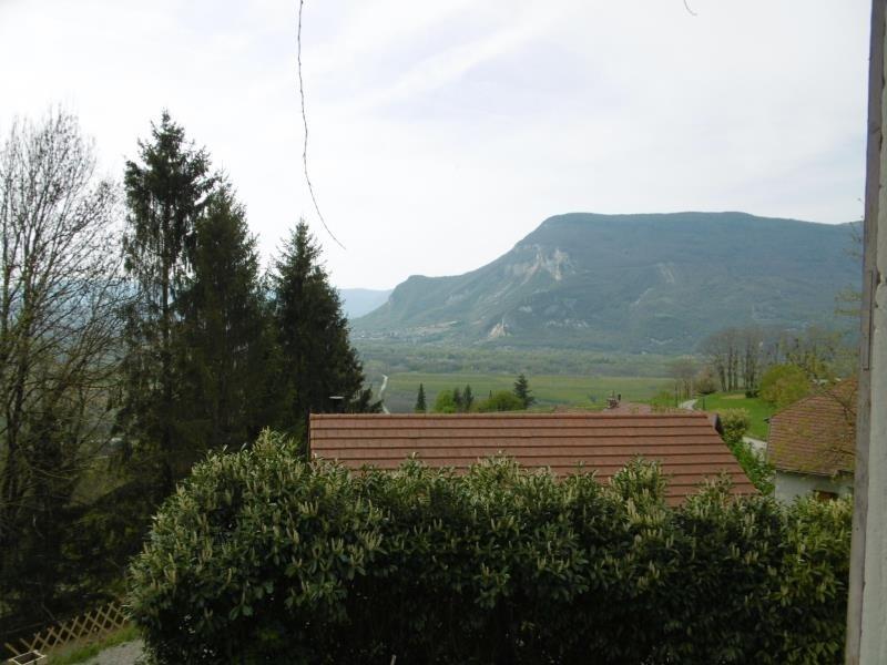 Venta  casa Chindrieux 245000€ - Fotografía 5