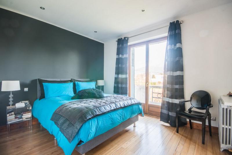 Sale house / villa Bassens 379500€ - Picture 5