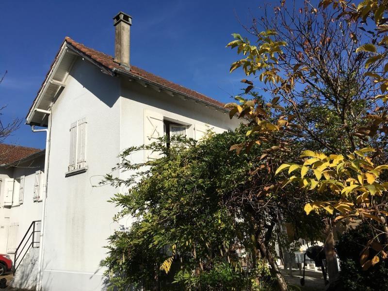 Sale apartment Lons 73500€ - Picture 1