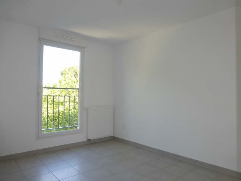 Sale apartment La valette du var 160 000€ - Picture 5