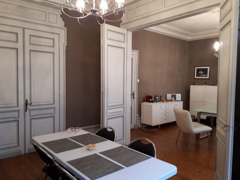 Location local commercial Saint omer 360€ HC - Photo 4