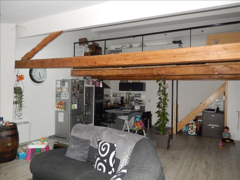 Location appartement Le puy en velay 611,79€ CC - Photo 3