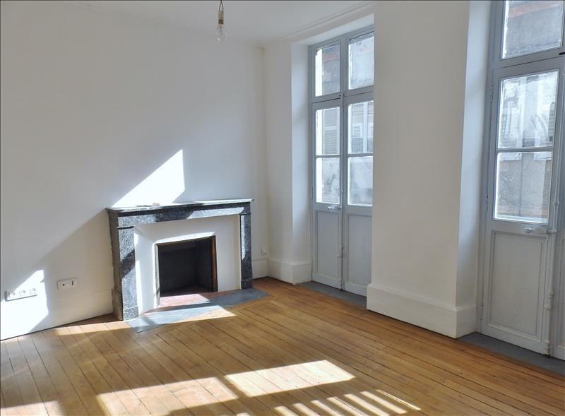 Alquiler  apartamento Moulins 615€ CC - Fotografía 5