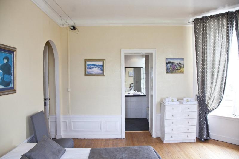 Vente de prestige maison / villa Surville 1155000€ - Photo 4