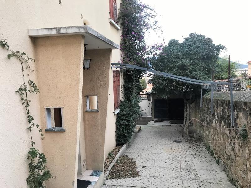 Vente maison / villa Toulon 385000€ - Photo 2