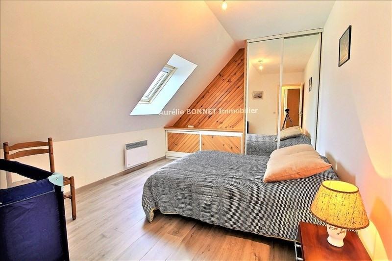 Vente maison / villa Trouville sur mer 265000€ - Photo 3