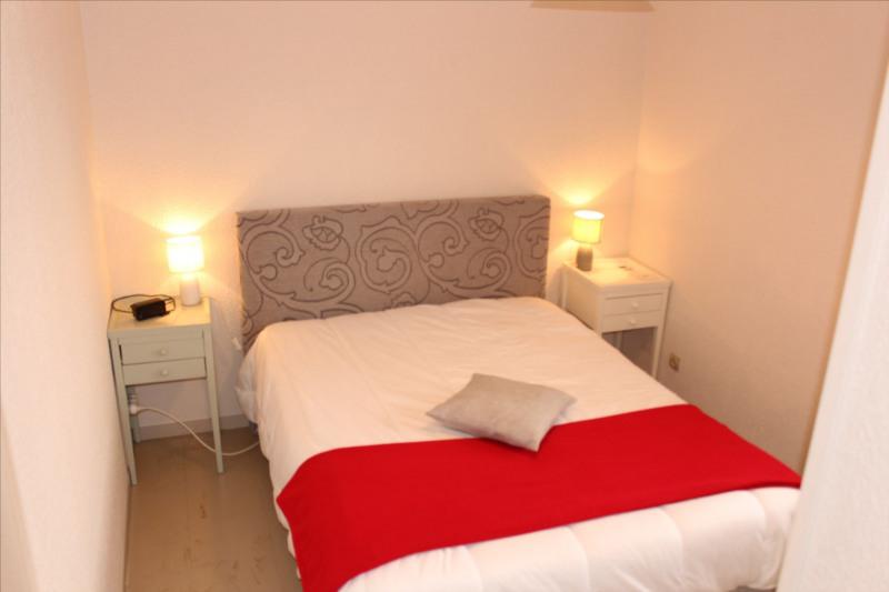 Verhuren vakantie  appartement Chatelaillon-plage 261€ - Foto 5