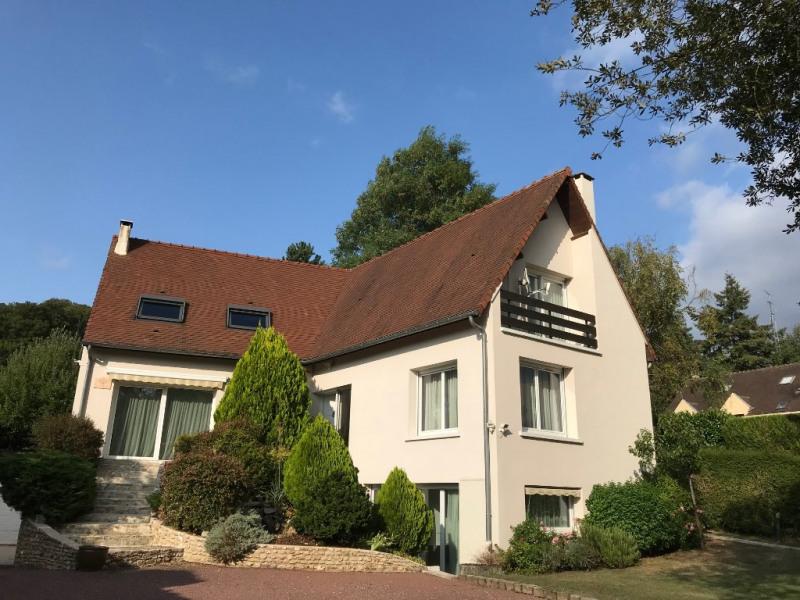 Maison ST NOM LA BRETECHE - 10 pièce(s) - 276 m2